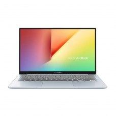 Ноутбук Asus Vivobook S13 S330FA-EY001 (90NB0KU3-M03000) Silver