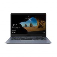 Ноутбук Asus EeeBook E406MA-EB003T (90NB0J81-M04010) Gray