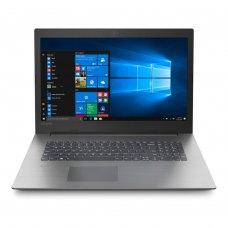 Ноутбук Lenovo IdeaPad 330-17IKB (81DK006KRA) Onyx Black