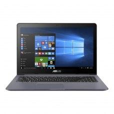 Ноутбук Asus VivoBook Pro 15 N580GD-DM412 (90NB0HX4-M07310) Grey