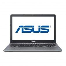 Ноутбук Asus VivoBook X540MA-DM405 (90NB0IR3-M06540) Silver