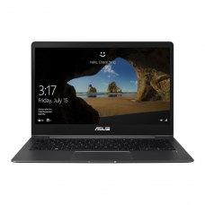 Ноутбук Asus ZenBook 13 UX331FN-EG016T (90NB0KE2-M00380) Slate Grey