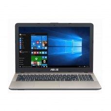 Ноутбук Asus VivoBook Max X541UA-DM843 (90NB0CF1-M39770) Chocolate Black