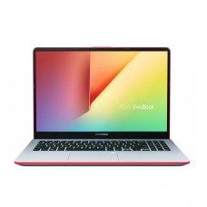 Ноутбук Asus VivoBook S15 S530UN-BQ287T (90NB0IA2-M05040) Star Gray
