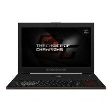 Ноутбук Asus ROG Zephyrus S GX531GX-ES015T (90NR01D1-M00670) Black