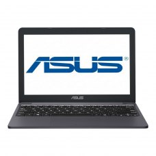 Ноутбук Asus VivoBook E203MA-FD004 (90NB0J02-M01160) Star Grey