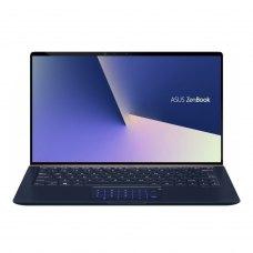 Ноутбук ASUS ZenBook 14 UX433FN-A5069T (90NB0JQ1-M04240) Royal Blue
