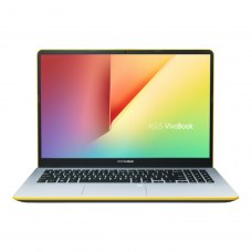 Ноутбук Asus VivoBook S15 S530UA-BQ339T (90NB0I94-M04710) Silver Blue