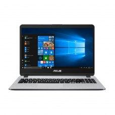 Ноутбук ASUS X507UF-EJ089 (90NB0JB1-M00940) Grey