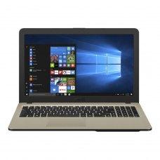 Ноутбук ASUS VivoBook R540MB-GQ084T (90NB0IQ1-M01170) Chocolate Black