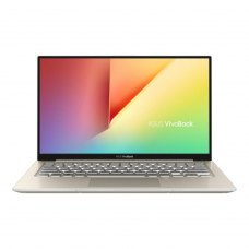 Ноутбук Asus Vivobook S13 S330FN-EY001T (90NB0KT2-M00520) Icicle Gold