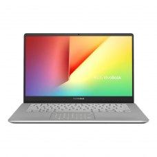 Ноутбук Asus VivoBook S14 S430UA-EB179T (90NB0J54-M02250) Gun Metal + сумка та миша