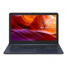 Ноутбук Asus X543UB-DM954 (90NB0IM7-M13440) Star Grey