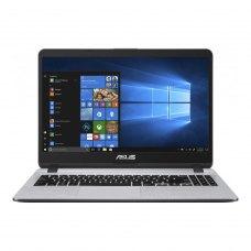 Ноутбук ASUS X507UB-EJ266 (90NB0HN1-M06100) Grey
