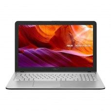 Ноутбук Asus X543UB-DM973 (90NB0IM7-M13700) Silver