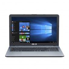 Ноутбук Asus VivoBook Max X541UA-DM1705 (90NB0CF3-M39890) Silver Gradient