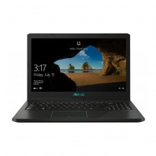 Ноутбук ASUS X570UD-E4022T (90NB0HS1-M00280) Black
