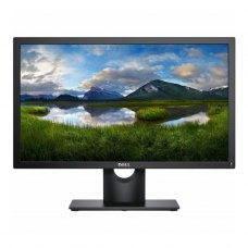 (Уцінка)Монітор Dell 23 E2318H (210-AMKX)