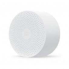 Колонка Xiaomi Mi Compact Bluetooth Speaker 2, White