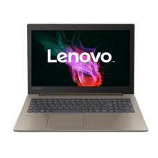 Ноутбук Lenovo IdeaPad 330-15IKB (81DC00XGRA) Chocolate