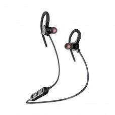 Bluetooth гарнітура AWEI B925BL, Black