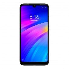 Смартфон Xiaomi Redmi 7 3/64Gb Black
