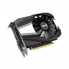 Відеокарта ASUS GeForce GTX1660 6144Mb PHOENIX (PH-GTX1660-O6G)