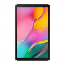 Планшет Samsung Galaxy Tab A 2019 10.1 LTE Black (SM-T515NZKDSEK)