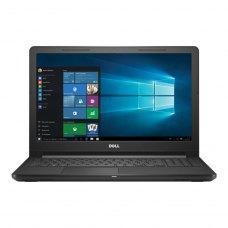 Ноутбук Dell Vostro 15 3578 (N2072WVN3578ERC_W10) Black