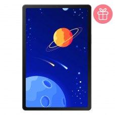 Планшет Samsung Galaxy Tab S5e 10.5'' 64GB LTE Black (SM-T725NZKASEK)