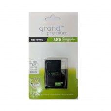АКБ Grand Premium Nokia BP-5M