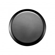 Бездротовий зарядний пристрій Remax Linon RP-W11, 10W, Black