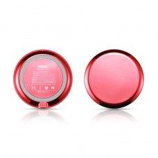 Бездротовий зарядний пристрій Remax Linon RP-W11, 10W, Red