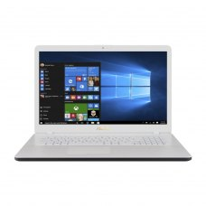 Ноутбук Asus VivoBook 17 X705UB-GC007 (90NB0IG3-M00170) White