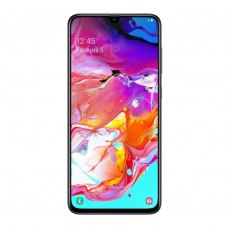Смартфон Samsung Galaxy A70 (A705F) Black