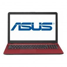Ноутбук ASUS VivoBook Max X541UA-DM2309 (90NB0CF4-M39950) Red