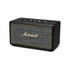 (УЦІНКА!!!) Колонка MARSHALL Louder Speaker Stanmore Black (4090838/4091627) - невелика подряпина на корпусі