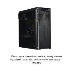 Системний блок Intel Pentium Gold G4560 3.5Ghz 2 ядра 4 потока/ОЗУ-4GB DDR4/HDD-500GB/Intel HD Graphics 610/ATX, 400W