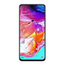 Смартфон Samsung Galaxy A70 (A705F) White