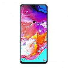 Смартфон Samsung Galaxy A70 (A705F) Blue