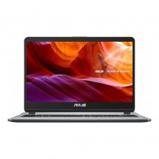 Ноутбук Asus X507UF-EJ091 (90NB0JB1-M00960) Grey