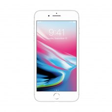 Смартфон Apple iPhone 8 Plus 256GB Silver, Model A1897