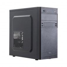 Корпус 400Вт БЖ Vinga (CS301B) Minitower