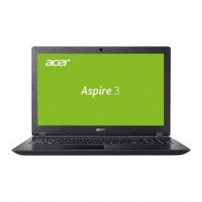 Ноутбук Acer Aspire 3 A315-33-C20Z (NX.GY3EU.075) Obsidian Black