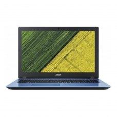 Ноутбук Acer Aspire 3 A315-32 (NX.GW4EU.014) Stone Blue