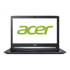 Ноутбук Acer Aspire 5 A515-52G-51Q7 (NX.H55EU.016) Obsidian Black