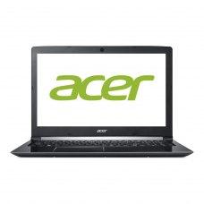 Ноутбук Acer Aspire 5 A515-51G (NX.GVREU.024) Obsidian Black