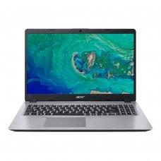 Ноутбук Acer Aspire 5 A515-52G-54LZ (NX.H5NEU.032) Pure Silver