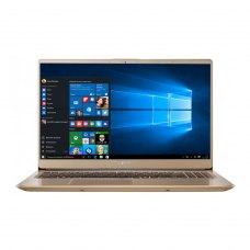 Ноутбук Acer Swift 3 SF315-52 (NX.GZBEU.038) Luxury Gold
