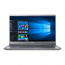 Ноутбук Acer Swift 3 SF315-52-3162 (NX.GZ9EU.028) Sparkly Silver